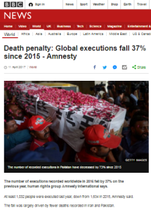 BBC News recycles a confusing Amnesty euphemism