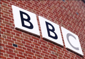 Have your say on the BBC complaints system
