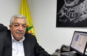 What do BBC audiences know about Abbas' potential successor?