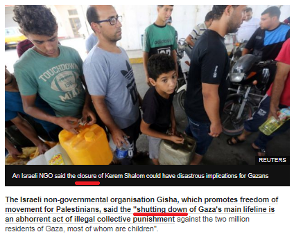 BBC amends inaccurate photo caption two months on