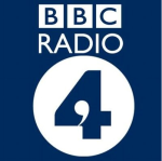 BBC Radio 4 portrayal of the 'Great Return March' anniversary – part one